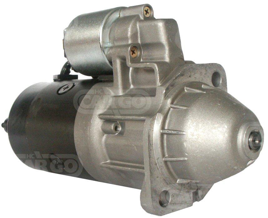 Démarreur 844 Spécifications électriques Voltage12 KW2.2