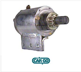 Démarreur 510  Spécifications électriques Voltage12 KW0.5