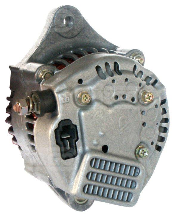 Alternateur 048 Voltage14 Amp40
