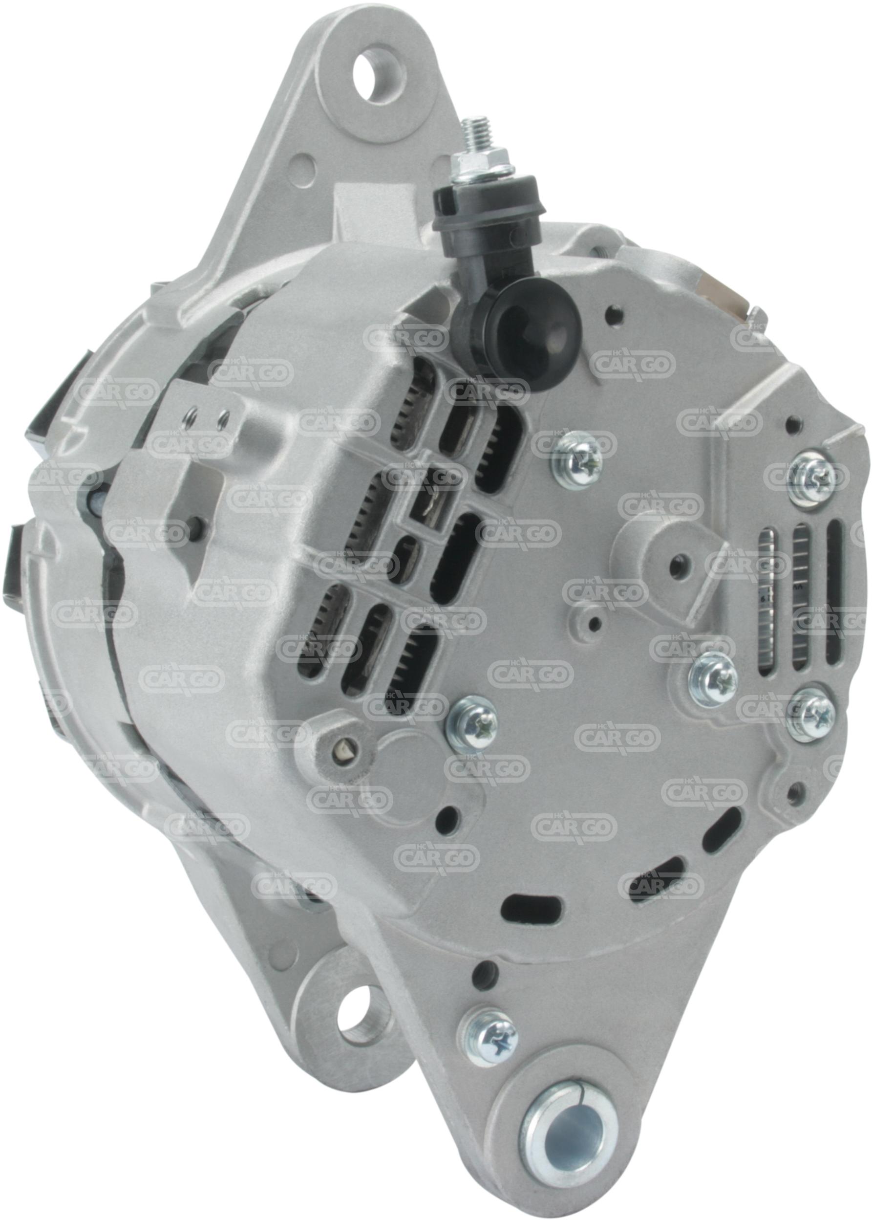 Alternateur 886 Voltage28 Amp50