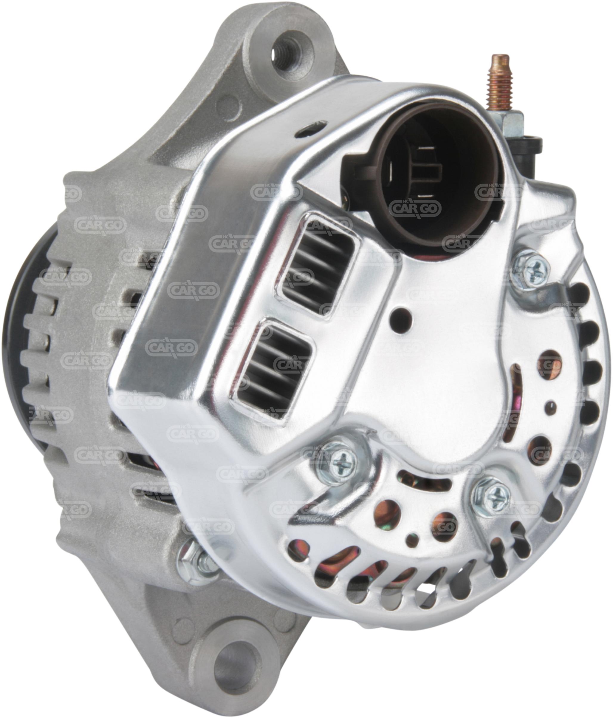 Alternateur 679 Voltage14 Amp35