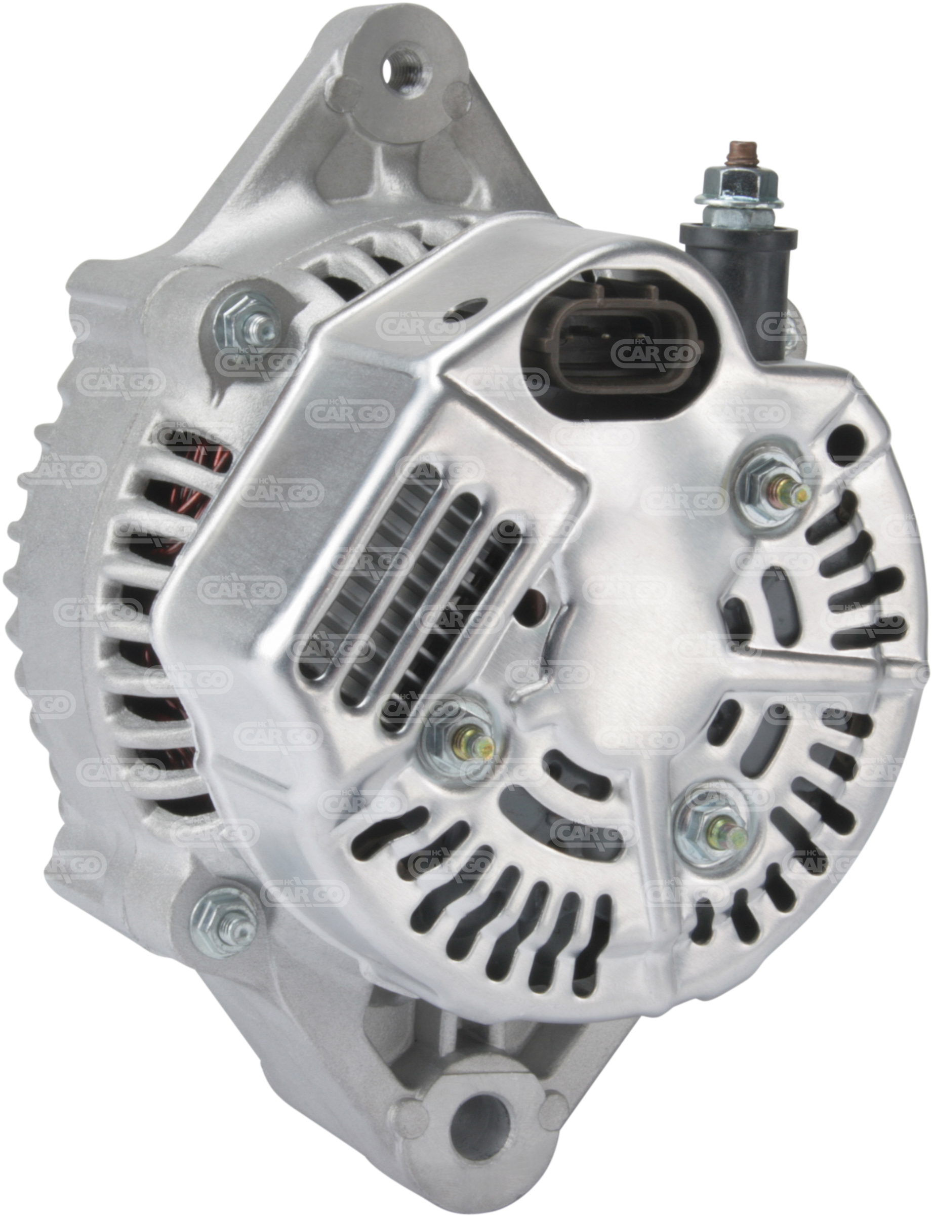 Alternateur 770 Voltage14 Amp80