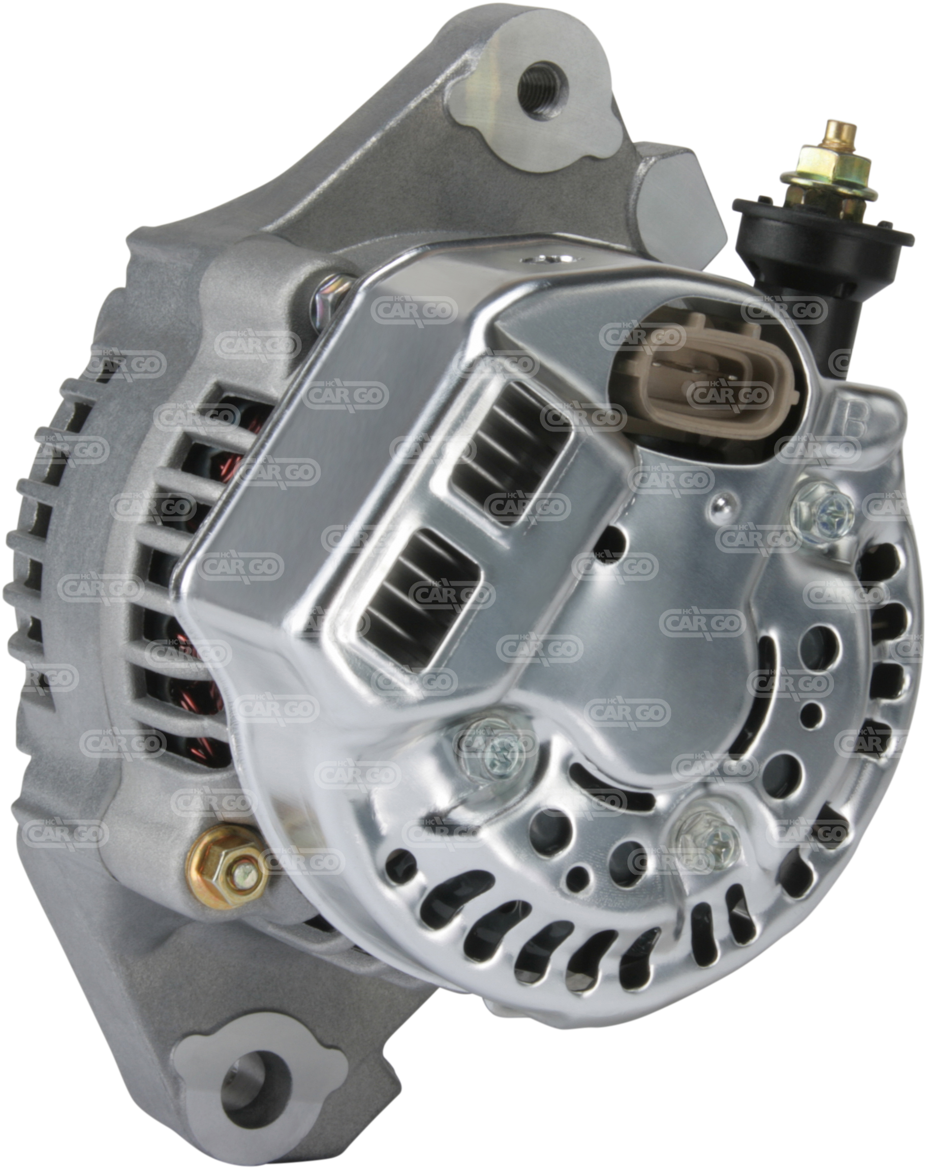 Alternateur 321 Voltage14 Amp60