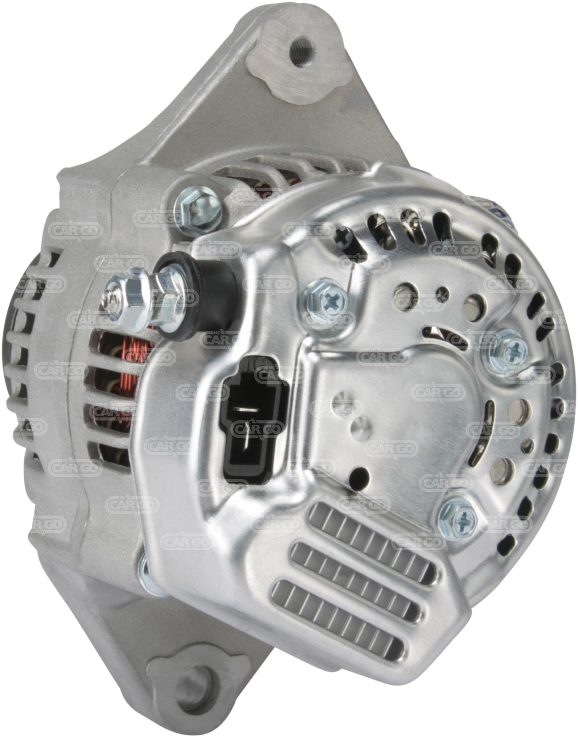 Alternateur 435 Voltage14 Amp50