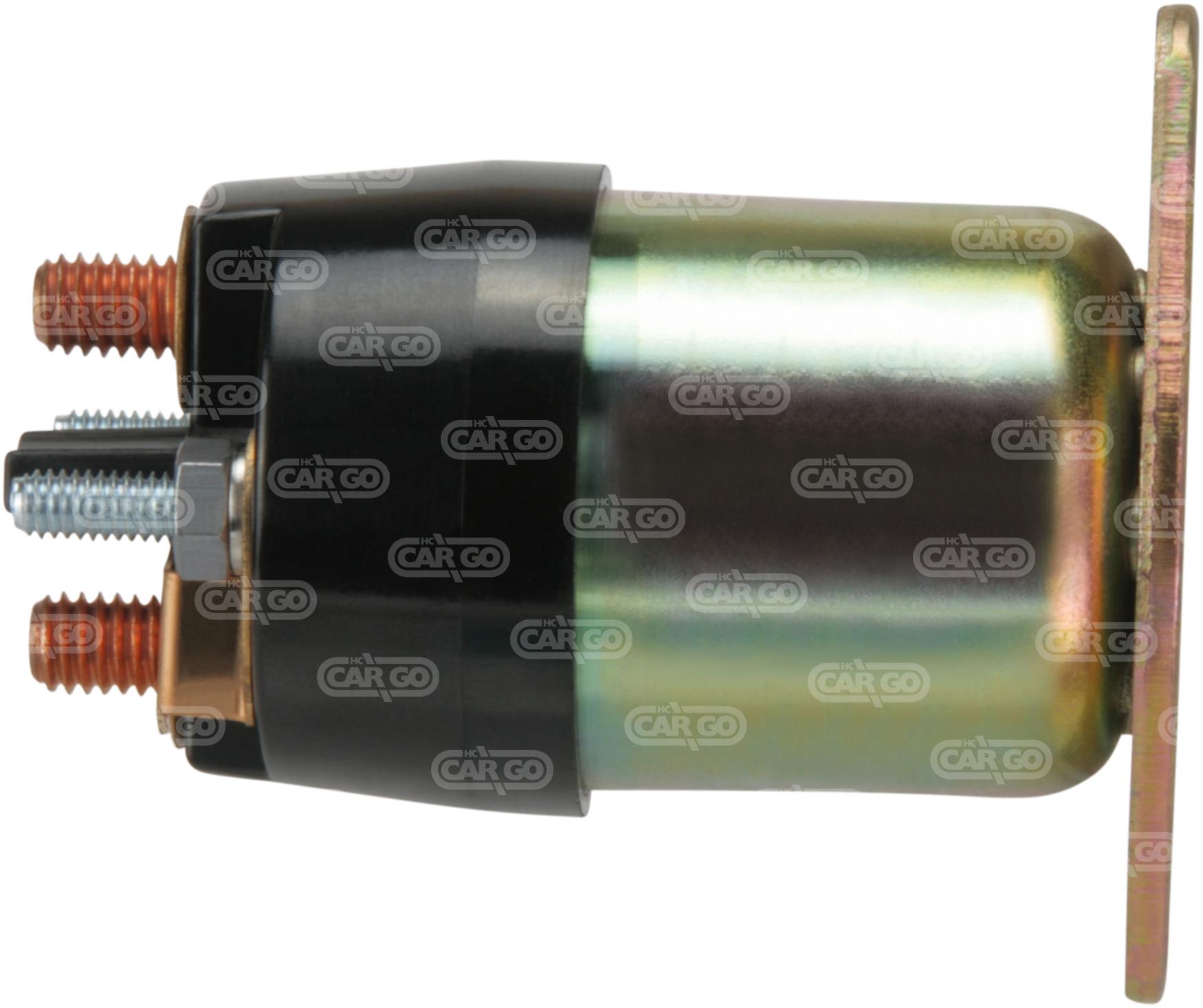 Relais auxiliaire 314 Voltage24
