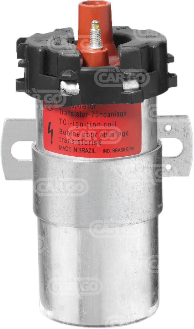 2450 - Bobine allumage électronique Voltage14