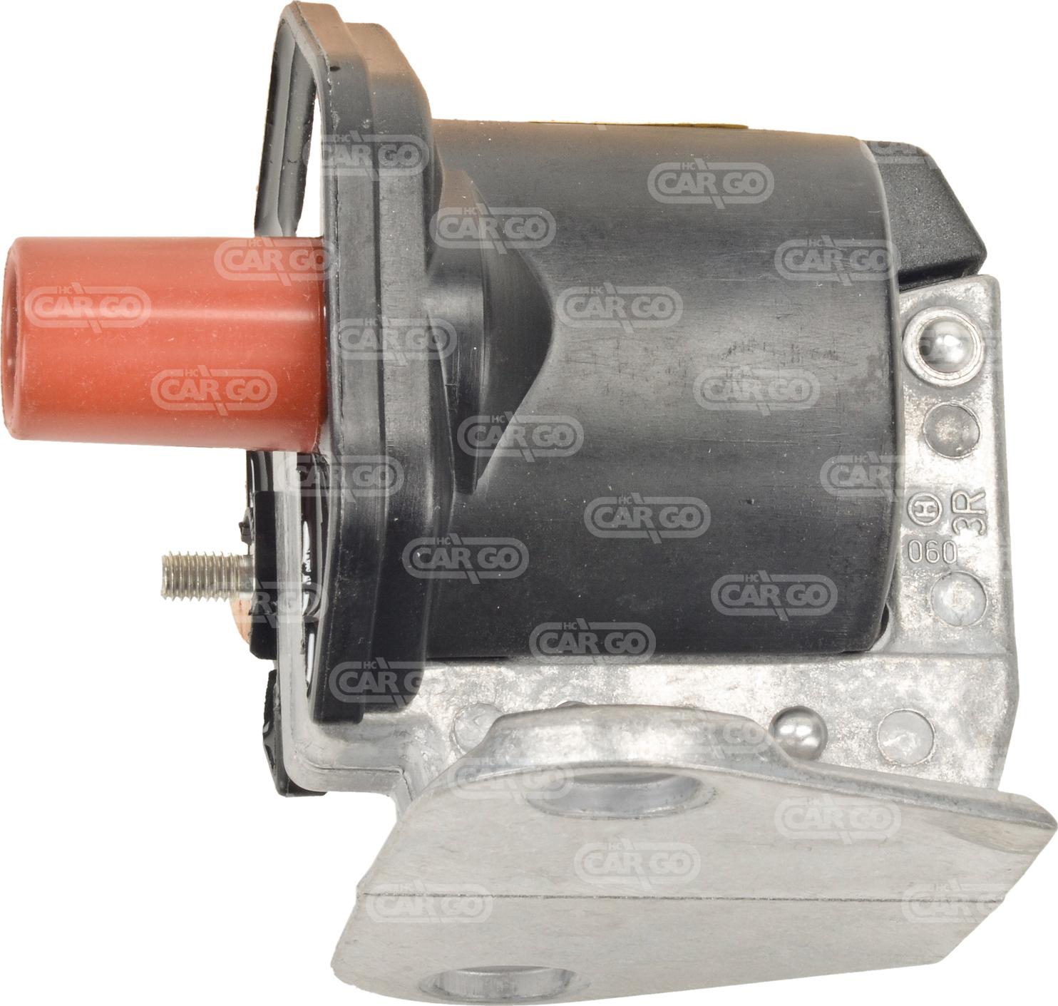 2429 - Bobine allumage électronique Voltage12