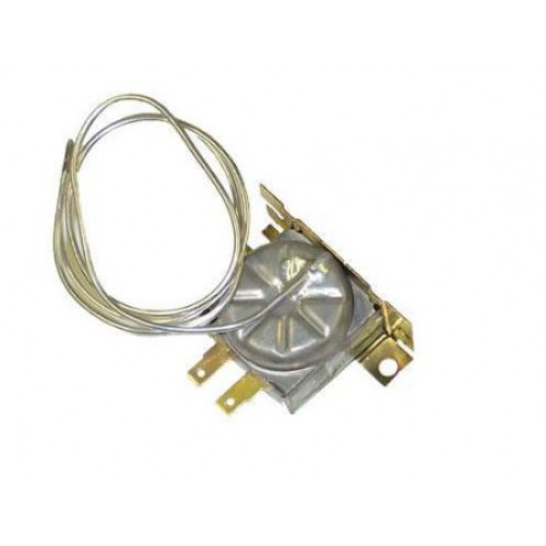 v5982-Interrupteur thermostatique de climatisation