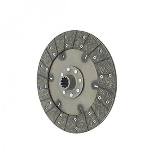 v5312-Disque de prise de force d\'embrayage  310mm Cannelure: 10