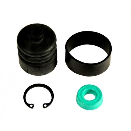 v5397-Kit de réparation Cylindre récepteur de frein et d\'embrayage