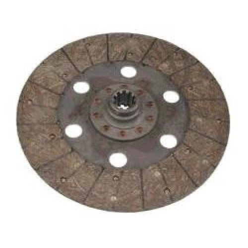 v5314-Disque de prise de force d\'embrayage 280mm Cannelure: 10
