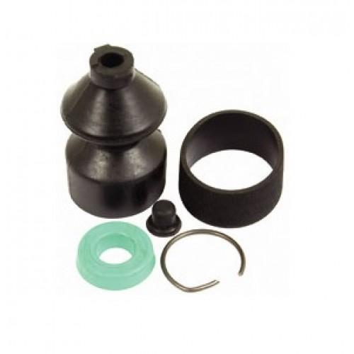 v5331-Kit de réparation de cylindre récepteur d\'embrayage pour 102614