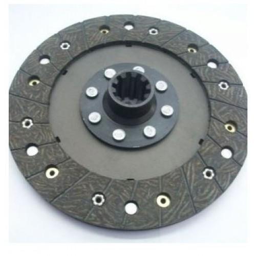 v5315-Disque de prise de force d\'embrayage - 10   250mm Cannelure: 10