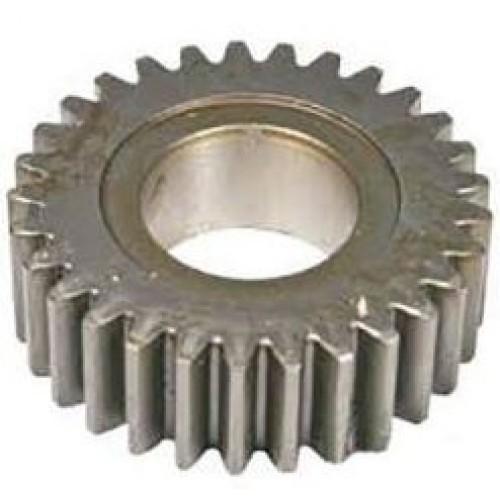 v5799-Engrenage - Planétaire réducteur pont avant 29 dents