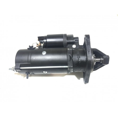 v4573-Démarreur - 12V 4.2KW