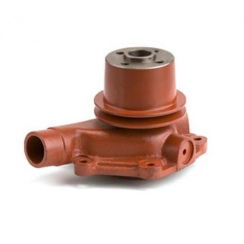 v5106-Ensemble de pompe à eau avec la poulie