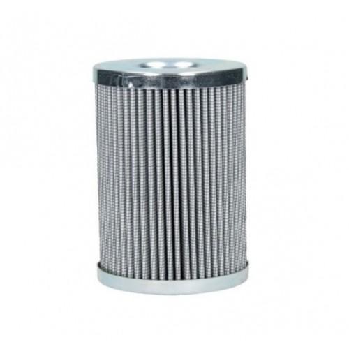 v500-Filtre hydraulique avec joint - Élément Hauteur: 116mm, Dia. ext.: 79mm, Ø intérieur - extrémité 1: 43mm, Ø intérieur - extrémité 2: mm