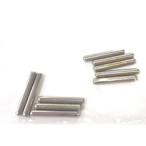 v1748-Kit de roulement à aiguilles - 10 pièces
