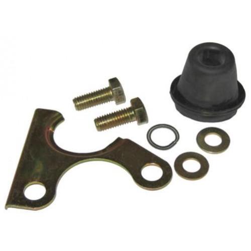 v5412-Kit de joint d\'actionneur - Main droite
