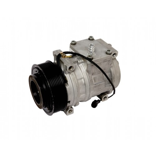 v4674-Climatiseur - Compresseur (10PA15C)
