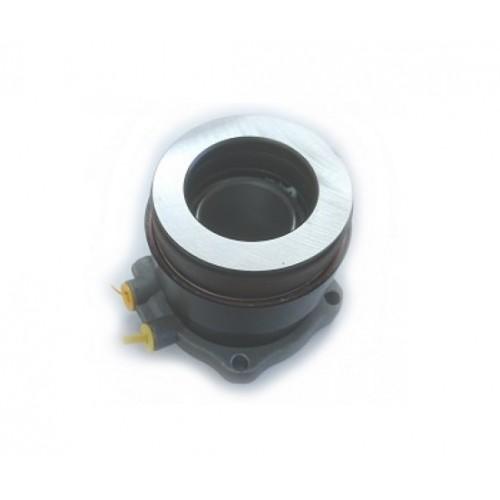 v5321-Roulement de débrayage - 45,5 x 95 x 105 mm