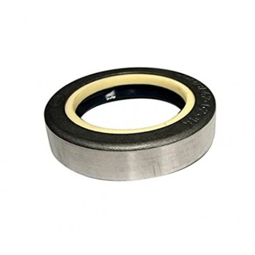 v1673-Joint intérieur de l\'essieu avant 42mm x 62mm x 12mm
