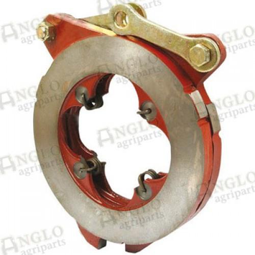v5417-Actionneur de frein - O / D 225mm - Frein humide