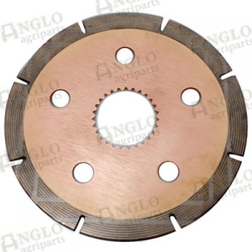 v5467-Freins à disque de frein humides