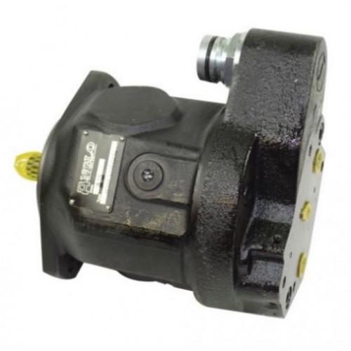 v411-Pompe hydraulique 1343659C2,Case Maxxum