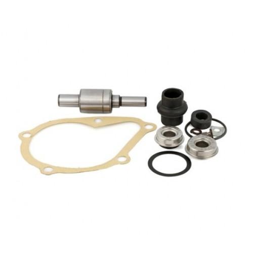 v5112-Kit de réparation de pompe à eau