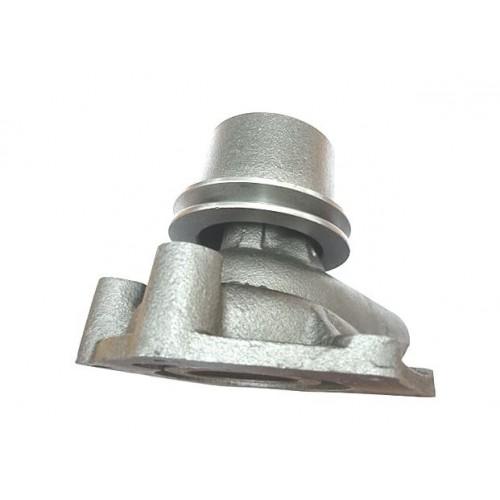 v5021-Pompe à eau