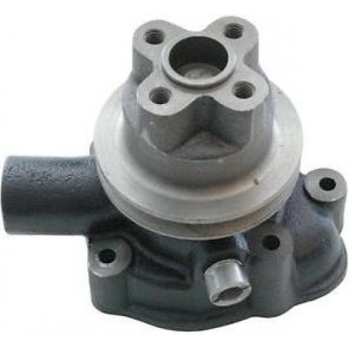 v5032-Pompe à eau avec la poulie