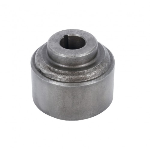 v424-Accouplement - Pompe hydraulique