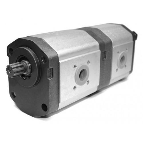v578-Pompe hydraulique
