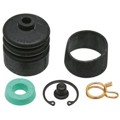 v5544-Kit de réparation de cylindre récepteur de frein