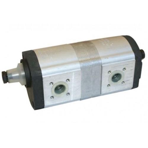 v585-Pompe hydraulique