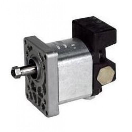 v598-Pompe hydraulique