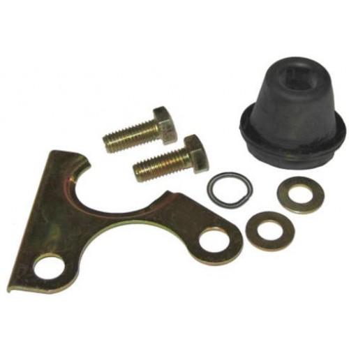 v5411-Kit de joint d\'actionneur - Main gauche