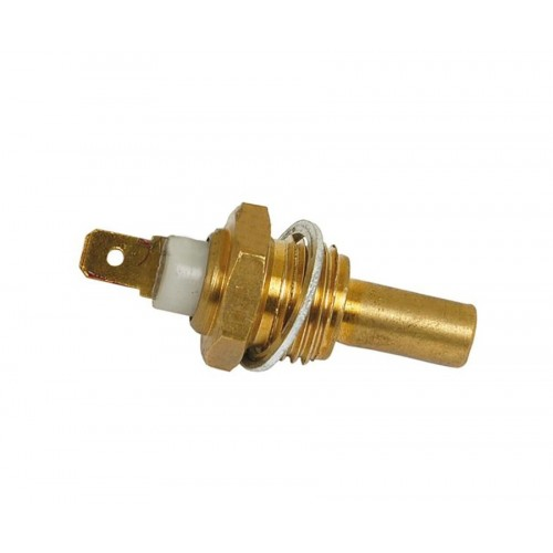 v5131-Commutateur d\'émetteur de température de l\'eau. Sonde température moteur 5/8UNF