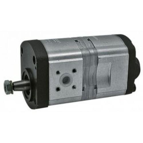 v574-Pompe hydraulique