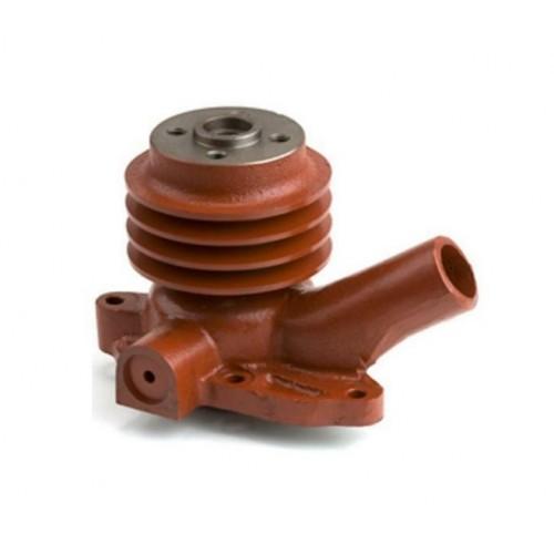 v5103-Ensemble de pompe à eau avec poulie 3 gorges