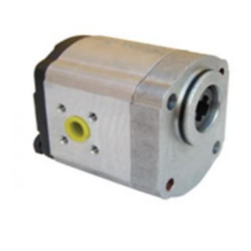 v597-Pompe hydraulique