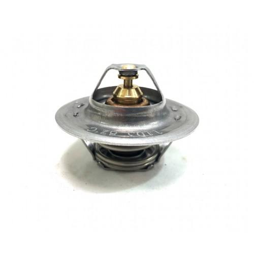 v4959-Thermostat - 82 °