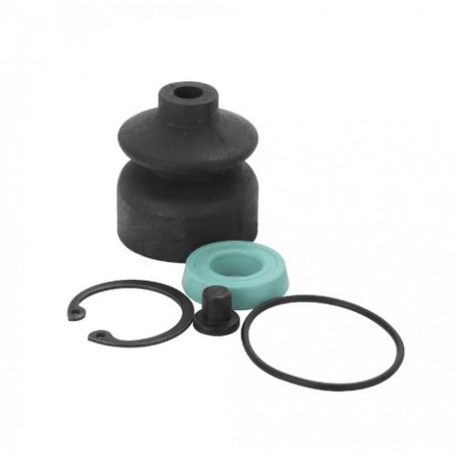 v5600-Kit de réparation cylindre récepteur de frein