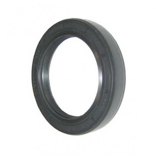 v1795-Moyeu de roue avant - joint d\'huile  2 1/8\'\' x 3\'\' x 1/2\'\'