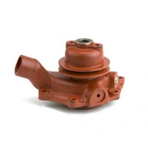 v5100-Ensemble de pompe à eau avec la poulie