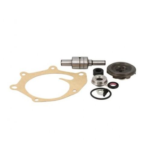 v5120-Kit de réparation de pompe à eau