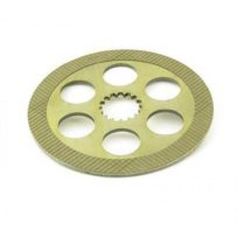 v5464-Disque de frein 10  Dia. ext. 259mm