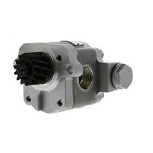 v583-Pompe hydraulique