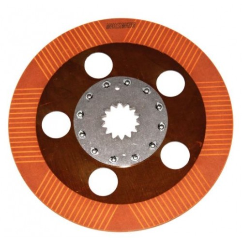 v5476-Disque de friction de frein